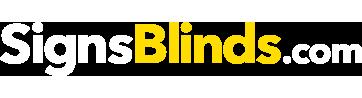SignsBinds.com